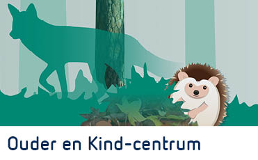 Ouder en Kind-centrum
